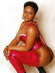 Ebony milfs, Black milf, Mature ebony, Ebony mature, Mature women