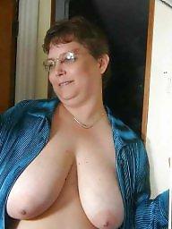 Mature amateur boobs, Alt amateur, Amateur matures big boobs, Amateur mature big boobs, Amateur mature boobs, Amateur big mature boobs