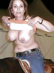 Chubby amateur, Chubby, Chubby milf, Sexy bbw