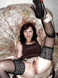 Stockings mix, Simply,milf ,, Simply,milf, Simply, milf, Simply stockings, Nylons mixed