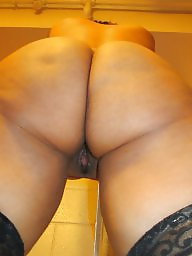 Embarrassed, Bbw slut, Fat black, Fat slut, Ebony amateur, Ebony fat