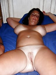 Showing body, My body, Mature hot body, Mature body, Body show, Body mature