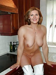 Wife, Amateur milf, Amateur wife