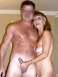 Mature couple, Mature couples, Mature nude, Nude, Couples, Couple