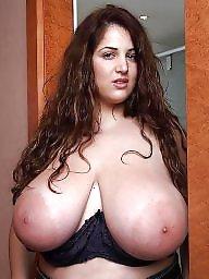 Bitch, Bbw nude, Big tits milf, Nude milf, Non nude