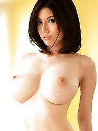 Tits asian, Waisted, Waiste, Waist, Slimming, Slim milfs