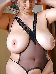 Busty mature, Hairy granny, Granny, Granny hairy, Granny boobs