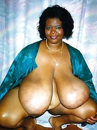 Black bbw, Bbw black, Bbw big tits, Ebony bbw, Ebony big tits, Black tits