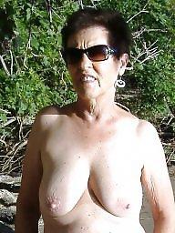 Mature, Granny, Grannies, Bbw granny, Bbw mature, Granny bbw