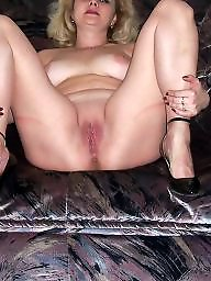 Squat, Mature ladies, Squatting, Russian milf, Russian mature, Mature russian