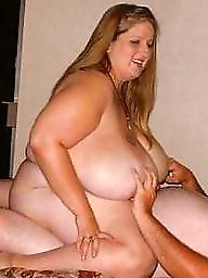 Thick, Thick bbw, Thick milf, Bbw thick