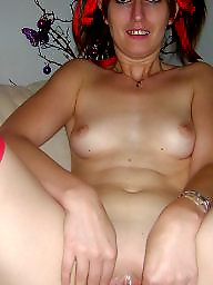 Frenchs, French facial, French blowjob, French amateur, French, Facialö