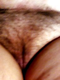 Mature, Wife, Amateur mature