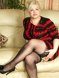Mature stocking, Stocking milf, Stockings, Stocking mature, Milf stockings, Mature stockings