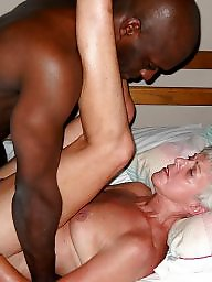 Mature interracial, Milf bbc, Interracial milf, Bbc, Mature bbc, Interracial