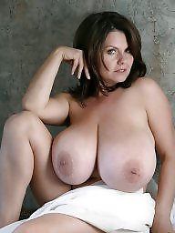 Big tits, Big boobs, Big tit