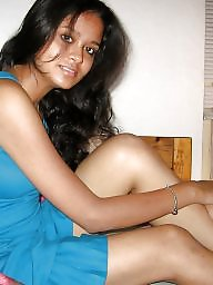 Desi teen, Ex girlfriend, Indian, Indian desi, Asian teen