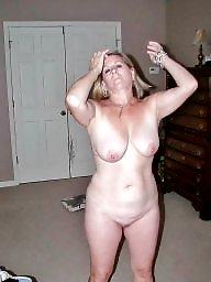 Mature nude, Nude milf, Mature nudes, Nude mature, Mature tits