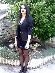 Teen stocking milf, Teen serbian, Stockings serbian, Serbian stockings, Serbian milfž, Serbian milfs