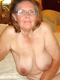 Mature, Big mature, Grannies, Granny boobs, Bbw, Granny big