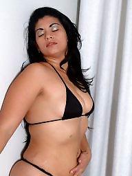 Thick latina, Latina bbw, Thick bbw, Latina ass, Thick, Thick latinas