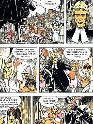 Indian cartoon, Comics, Comic, Vintage cartoons, Comics cartoon, Vintage cartoon