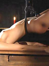 Blondes and bdsm, X pleasure, X-pleasure, Toys blonde, Pleasuring, Pleasured