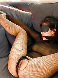 Wideness, Wide open mature, Wide nylons, Wide wide, With stocking, With stockings