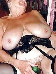 Bbw granny, Granny big boobs, Granny boobs, Grannys, Mature bbw, Big granny