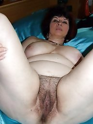 Mature oldies, Oldies hairy, Oldies amateur, Oldie amateur, Hairy buts, H q oldies