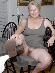 Big mature, Granny big boobs, Granny mature, Amateur granny, Granny, Granny amateur