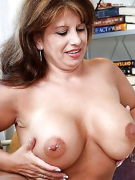This mature, Thy big, Thy maturity, Thy mature, Me big boobs, Me boob