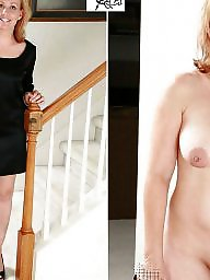 Dressed undressed, Milf dressed undressed, Mature dressed undressed, Dressed, Dress undress, Dress
