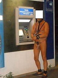 Voyeur outdoor, Voyeur nudes, Public outdoor, Public nudes, Public nude, Nudes publics