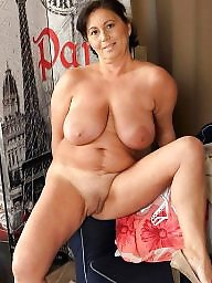 Nice mature amateur, Milf older, Mature olders, Olders, Older matures, Older amateurs