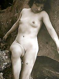 Vintage naturism, Vintage natural, Natural vintage, Vintege, Vintage, Natural