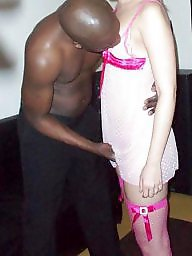 Voyeur interracial, Wife interracial amateur, Wife bull, Wife black, Wife blacked, Wife and black