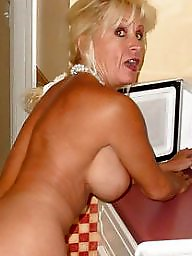 Mature blonde amateur, Mature blonde, Mature amateur, blondes, Mature more, More blonde, Blonde amateur mature