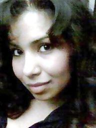 Miriam, Latin brunette, Brunette amateur girl, Brunett girl, Anál, Anly