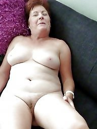 Granny bbw, Amateur granny, Granny mature, Grannies, Granny amateur, Bbw mature