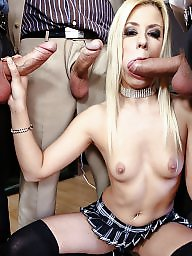 O mouth, Mouthful blowjob, Mouthful, Mouth open, Opened mouth, Open mouth