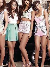 The saturdays, The p, Saturdays, Saturday, Celebritis, Celebrities