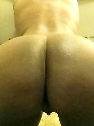 Thick milfs, Thick milf, Thick ebony, Thick blacks, Queening, Queen p
