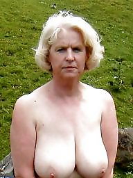Grannies granny grannys bbw, Granni, Grannys grannies granny, Grannys big boobs, Grannys bbw, Big grannys