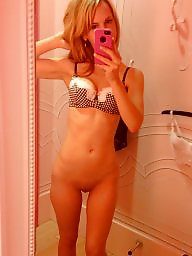 Teens fun, Teens flashing, Teen fun, Teen flash, Teen amateur flashing, Fun amateur