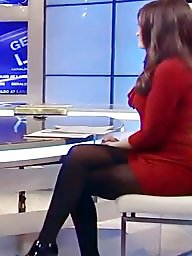 The stocking milf, Sexy stockings babes, Kimberly guilfoyl, Kimberly, Kimber, Guilfoyle