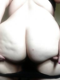 Toying bbw, Bbw toys, Bbw toy ass, Bbw toy, Bbw sex ass, Bbw ass toy