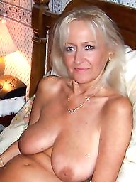 Milfs ladies, Milf lady, Milf best, Matures ladies, Matures best, Mature ladys