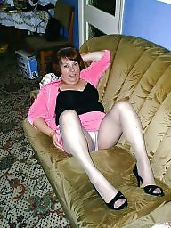 Pantyhose, Upskirt pantyhose, Mature pantyhose, Pantyhose upskirt, Mature stockings, Pantyhose mature