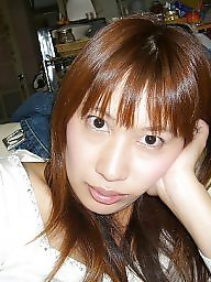 Asian wife, Japanese wife, Japanese, Private, Leaked